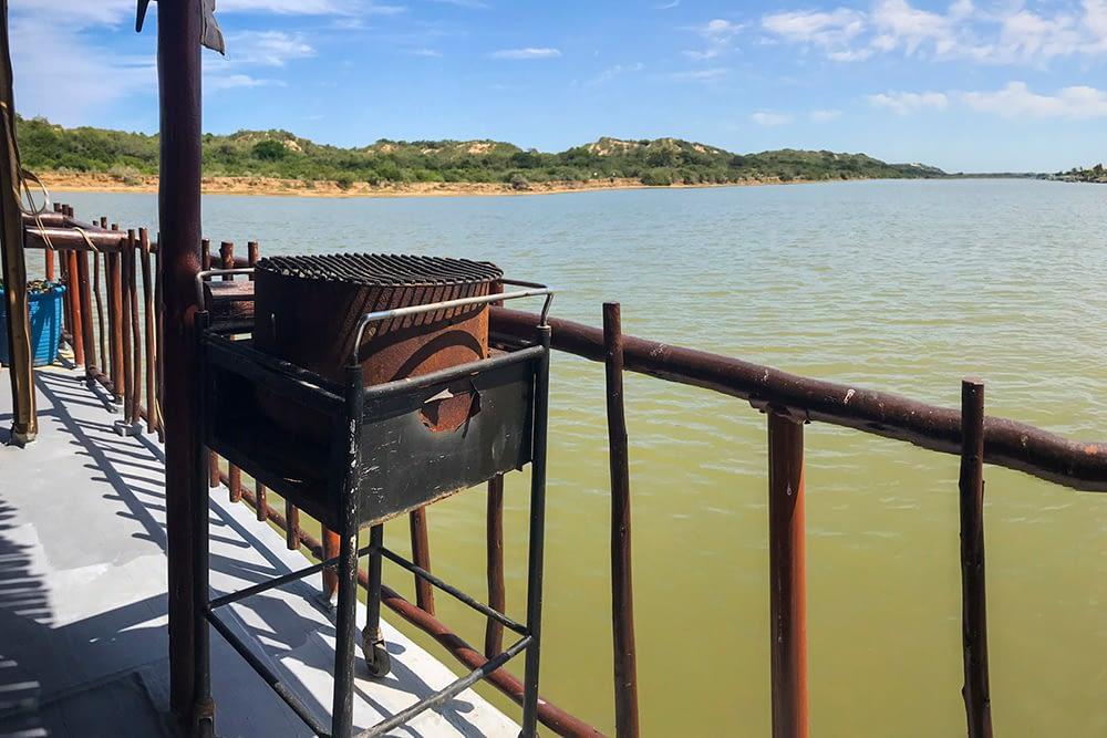 Accommodation near Addo Colchester South Africa Big 5 Port Elizabeth