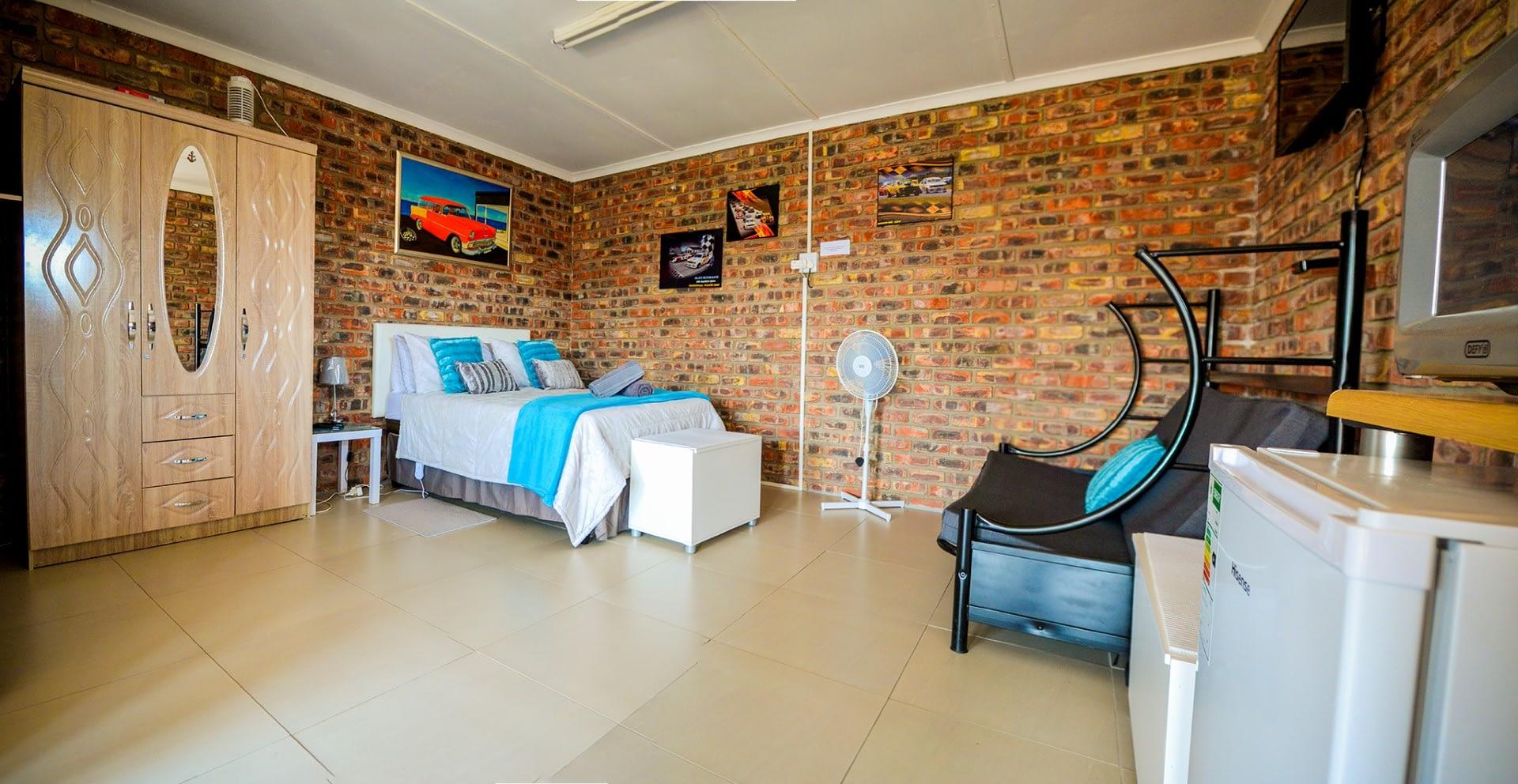 Accommodation near Addo ColchesteAccommodation near Addo Colchester South Africa Big 5 Port Elizabethr South Africa Big 5 Port Elizabeth